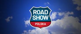 RoadSHOW - POLSKA - Mobilna Reklama